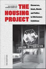 The Housing Project (ISBN 9789462701823)