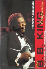 The B.B. King Companion