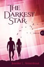 The Darkest Star - Jennifer L. Armentrout (ISBN 9789401915854)