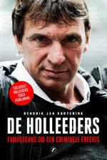 De Holleeders - Hendrik Jan Korterink (ISBN 9789089759436)
