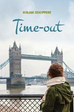 Time-out - Mirjam Schippers (ISBN 9789087182199)