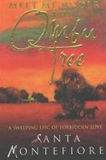 Meet me under the ombu tree - Santa Montefiore (ISBN 9780340769515)