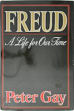 Freud - Peter Gay (ISBN 9780393025170)