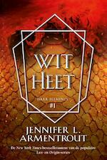 Witheet - Jennifer L. Armentrout (ISBN 9789020539059)