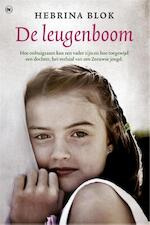 De leugenboom - Hebrina Blok (ISBN 9789044340082)