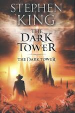 Dark Tower - stephen king (ISBN 9781444723502)
