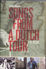 Songs from a Dutch Tour + CD - C. Taylor (ISBN 9789026321856)