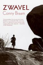 Zwavel - Conny Braam (ISBN 9789045704937)