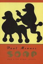 Soap - Paul Mennes (ISBN 9789038895543)