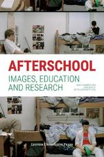 Afterschool (ISBN 9789462700499)