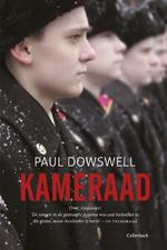 Kameraad - Paul Dowswell (ISBN 9789029727129)