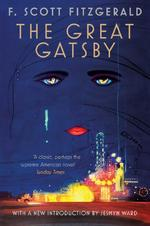 Great Gatsby - f. scott fitzgerald (ISBN 9781471173936)