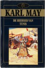 Heerser van Tunis - K. May (ISBN 9789067903585)