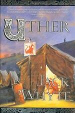 Uther - Jack Whyte (ISBN 9780312864439)