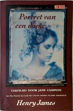 Portret van een dame - Henry James (ISBN 9789052263908)