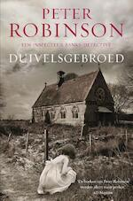Duivelsgebroed - Peter Robinson (ISBN 9789022995112)