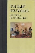 Philip Huyghe - Philip Huyghe, Susan Marie Canning, Patrick van Rossem, Knut Ebeling (ISBN 9789072828194)