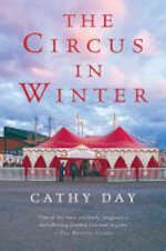The Circus in Winter - Cathy Day (ISBN 9780156032025)