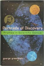 Portraits of discovery