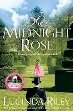 Midnight rose - lucinda riley (ISBN 9781447218432)