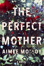 Perfect mother - aimee molloy (ISBN 9780751570335)