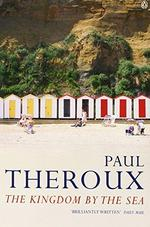 The kingdom by the sea - Paul Theroux (ISBN 9780140071818)