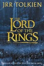 The Lord of the rings - John Ronald Reuel Tolkien