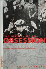 The History of an Obsession - Klaus P. Fischer (ISBN 9780826410894)