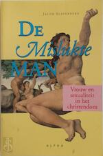 De mislukte man - Jacob Slavenburg (ISBN 9789056580155)