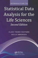 Introduction to Statistical Data Analysis for the Life Scien