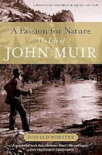 A Passion for Nature - Donald Worster (ISBN 9780199782246)