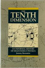 The tenth dimension