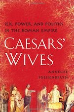 Caesars' Wives