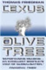 The Lexus and the olive tree - Thomas L. Friedman (ISBN 9780006551393)