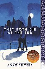 They both die at the end - Adam Silvera (ISBN 9780062457806)