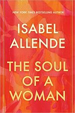 The Soul of a Woman - Isabel Allende (ISBN 9780593355626)