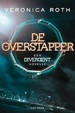 De overstapper - Veronica Roth (ISBN 9789000344697)