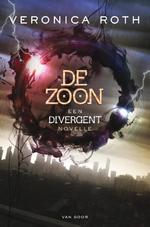 De zoon - Veronica Roth (ISBN 9789000336661)