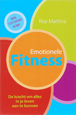 Emotionele fitness + CD+DVD - R. Martina (ISBN 9789061129844)