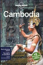 Lonely Planet Cambodia dr 10