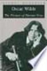 The picture of Dorian Gray - Oscar Wilde (ISBN 9788809020955)