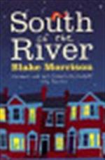South of the River - Blake Morrison (ISBN 9780099502562)