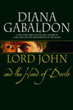 Lord John and the Hand of Devils - Diana Gabaldon (ISBN 9780385311397)