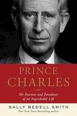 Prince Charles - Sally Bedell Smith (ISBN 9781400067909)