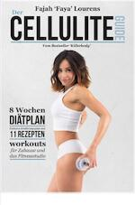 Der Cellulite Guide - Fajah Lourens (ISBN 9789402179002)