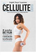 The Cellulite Guide - Fajah Lourens (ISBN 9789402179019)