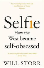 Selfie - Will Storr (ISBN 9781447283669)