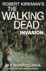 Walking Dead: Invasion - Robert Kirkman (ISBN 9781447275763)
