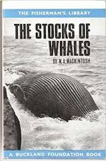 The Stocks of Whales