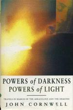 Powers of Darkness, Powers of Light